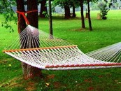 deluxe rope Hampton Head Hammocks