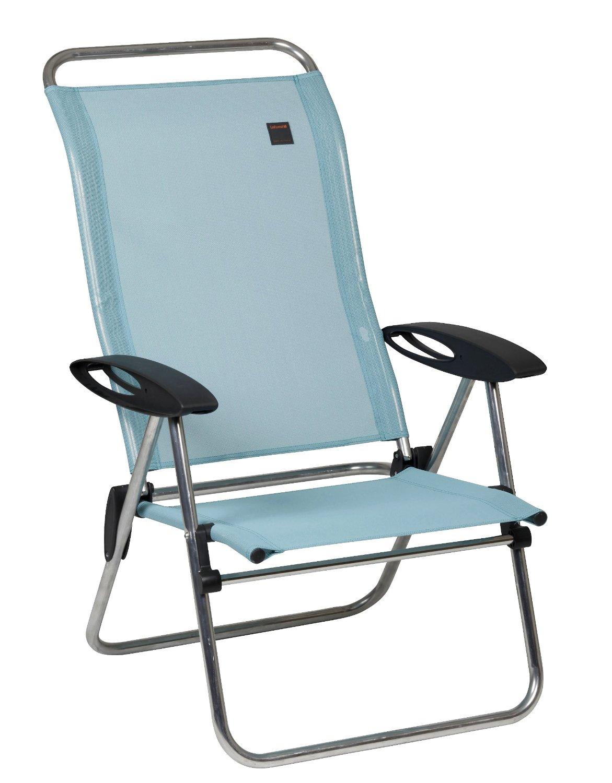 Great Lafuma Chair Parts 28 Lafuma Chair Parts Lafuma Chairs Related Keywords  Suggestions Lafuma Lafuma Cham